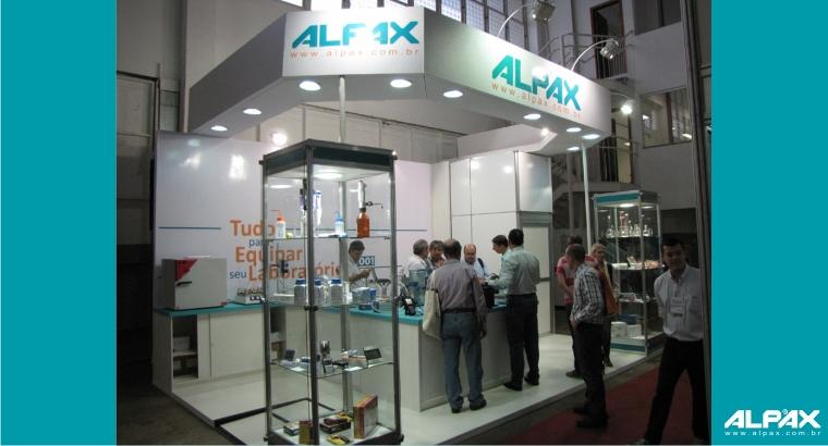 Alpax na Avesui 2013