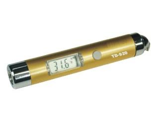 Termômetro Digital Infravermelho - TD920
