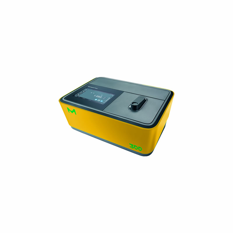 Espectrofotômetro – Prove 300 – Merck